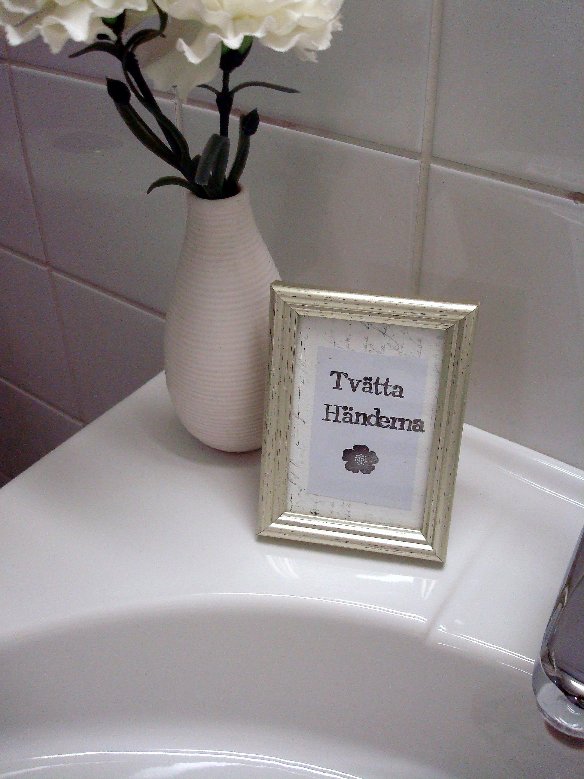 Tavla badrum ~ xellen.com